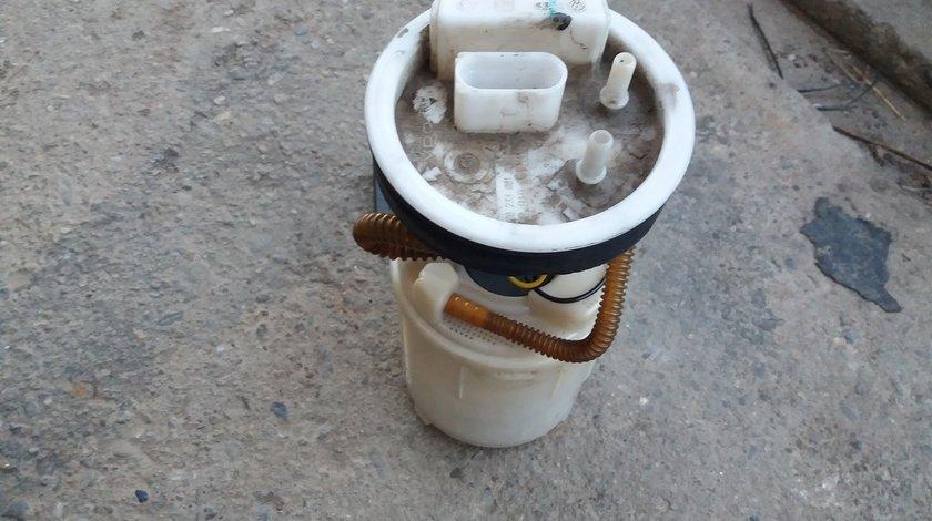 Pompa Benzina Vw Bora  1.4 1.6 1.8 2.0 2.3 2.8 Benzina