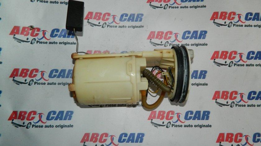 Pompa benzina VW Golf 4 1.6 benzina cod: 1J0919051D