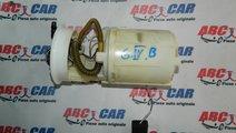 Pompa benzina VW Golf 4 1.6 benzina cod: 1J0919051...