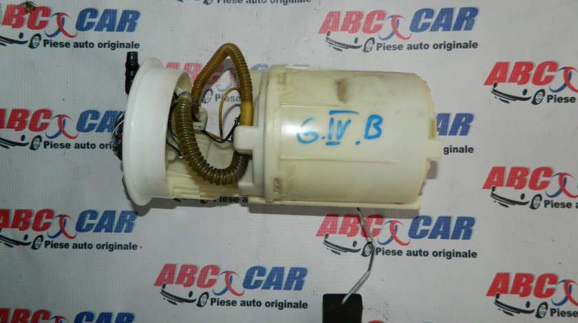 Pompa benzina VW Golf 4 1.6 benzina cod: 1J0919051H