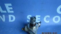 Pompa benzina VW Golf VII 1.4tsi; 04E127026