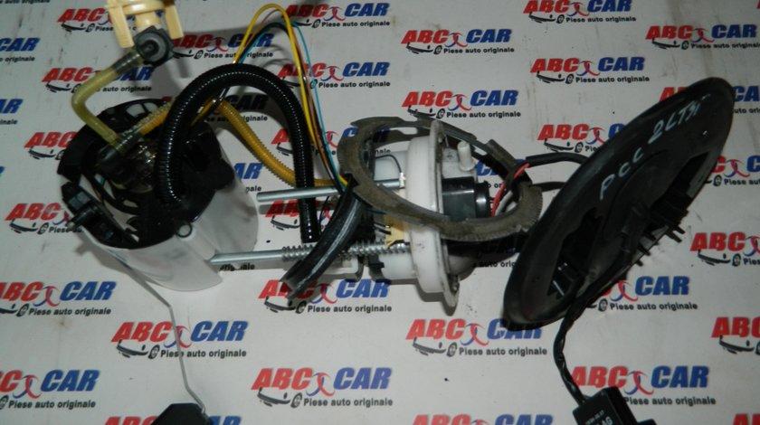 Pompa benzina VW Passat CC 2.0 TSI cod: 3C0919051AK