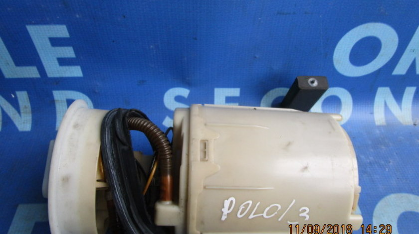 Pompa benzina VW Polo 1.4i ;6N0919051N