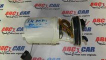 Pompa benzina VW Polo 6N 1.4 MPI 16V cod: 6N091905...