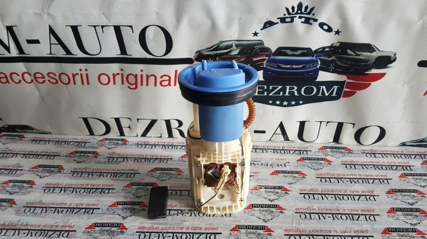 Pompa benzina VW Touran FSi TSi 1t0919051e