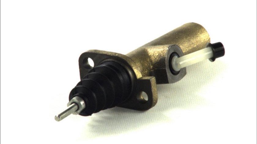 Pompa centrala ambreiaj (19,05mm) AUDI 100, 200, A6, V8 1.8-4.2 intre 1977-1997