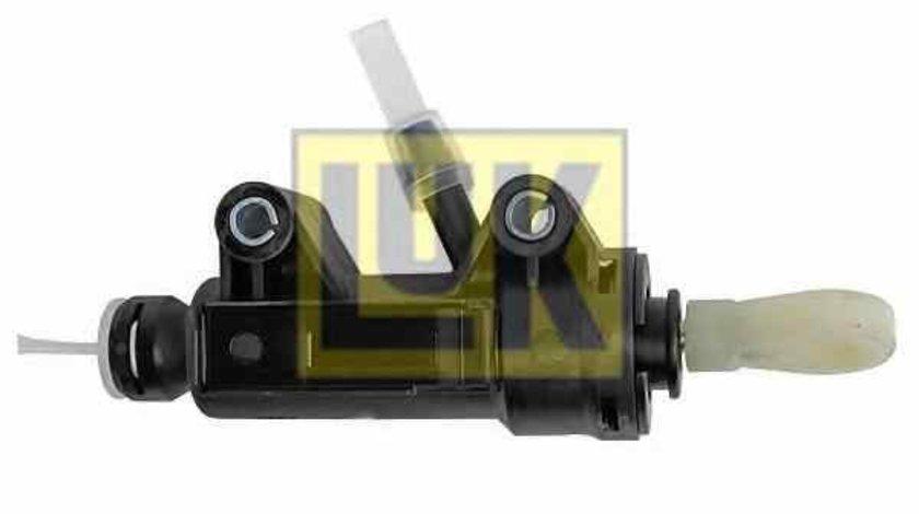 Pompa centrala ambreiaj BMW 1 E81 LuK 511 0173 10