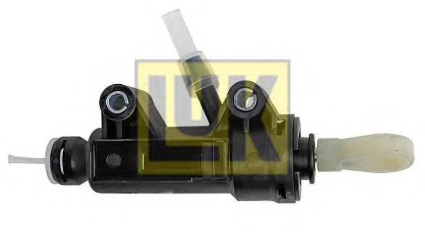 Pompa centrala, ambreiaj BMW Seria 1 (E87) (2003 - 2013) LuK 511 0173 10 produs NOU