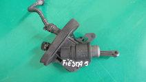 POMPA CENTRALA AMBREIAJ COD 2S61-7A543-AC FORD FIE...