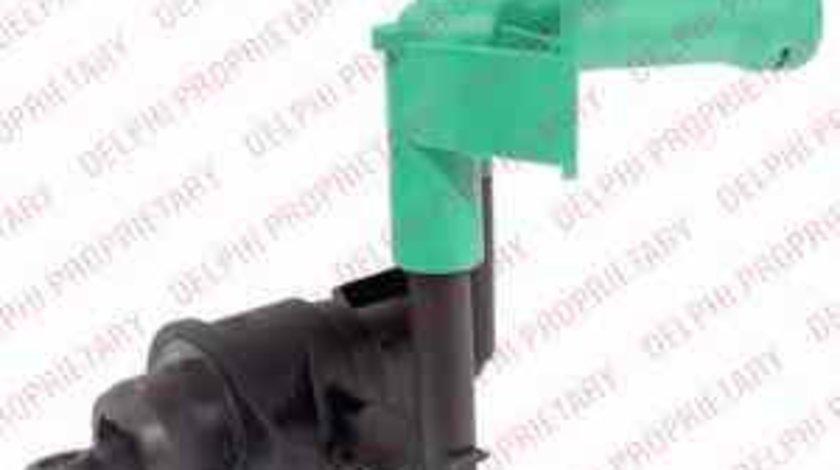 Pompa centrala ambreiaj FORD FOCUS limuzina DFW DELPHI LM80286