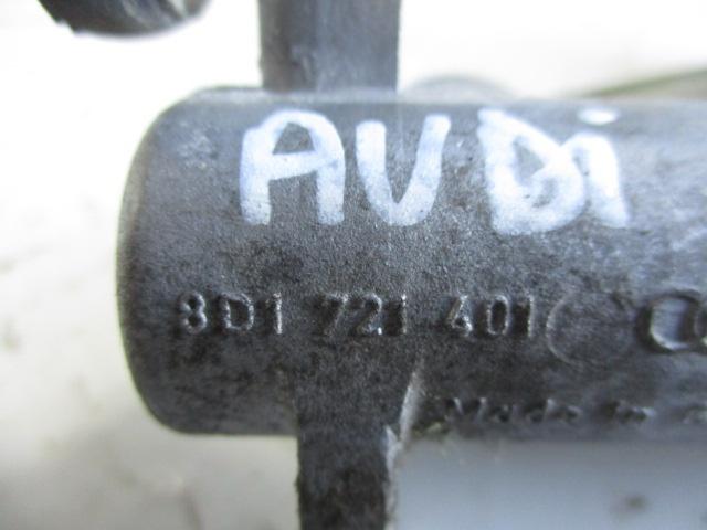 POMPA CENTRALA AMBREIAJ SACHS COD 8D1721401 AUDI A4 A6 VW PASSAT