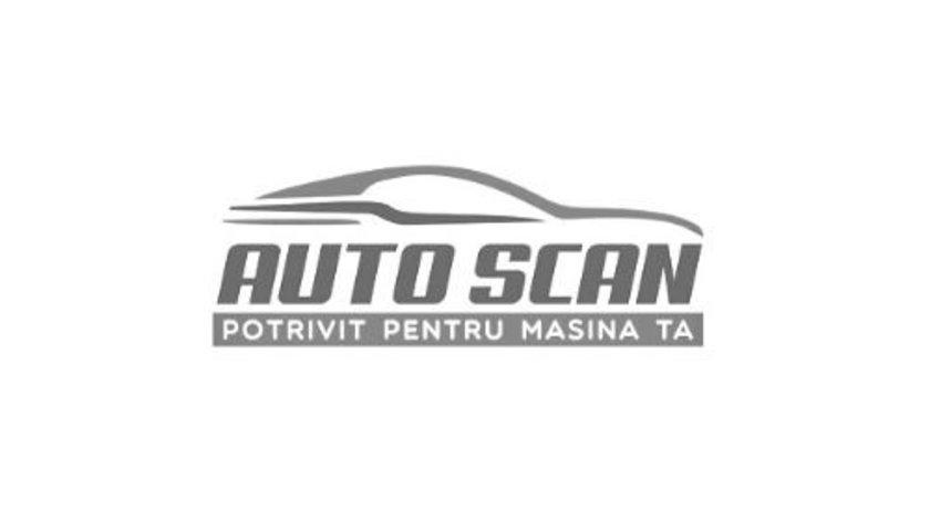 Pompa centrala ambreiaj SEAT MII; SKODA CITIGO, OCTAVIA III; VW UP 1.0/1.0CNG/1.6 d dupa 2011