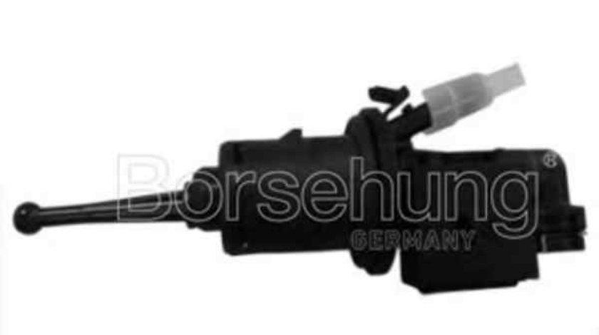 Pompa centrala ambreiaj SKODA SUPERB combi 3T5 Borsehung B11513