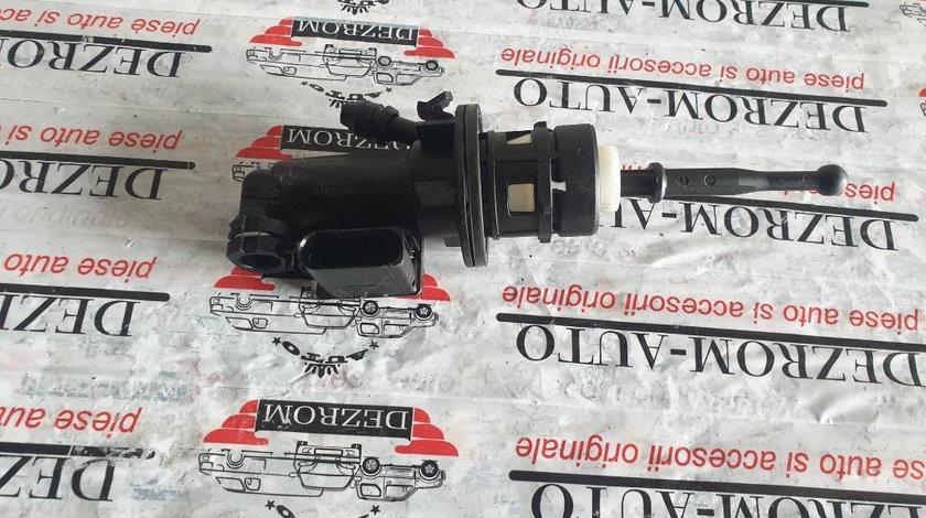 Pompa centrala, ambreiaj VW Sharan II cod piesa:6284000137