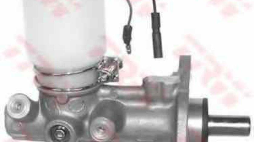 Pompa centrala frana HONDA CIVIC VI Hatchback EJ EK TRW PMF343