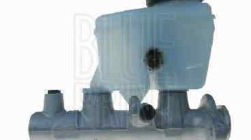 Pompa centrala, frana TOYOTA LAND CRUISER 90 (_J9_) BLUE PRINT ADT35128