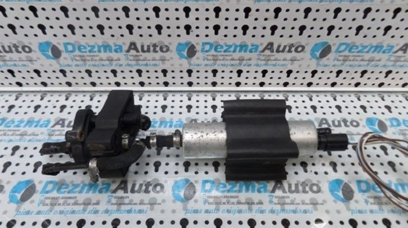 Pompa combustibil 1614-6767383, Bmw 320D (E46) 1998-2005