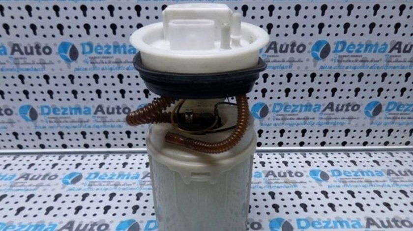 Pompa combustibil 1J0919051H, Seat Leon, 1.4, 16V, BCA, AXP