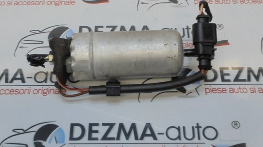 Pompa combustibil, 1K0906089A, Skoda Yeti, 2.0tdi, CBD