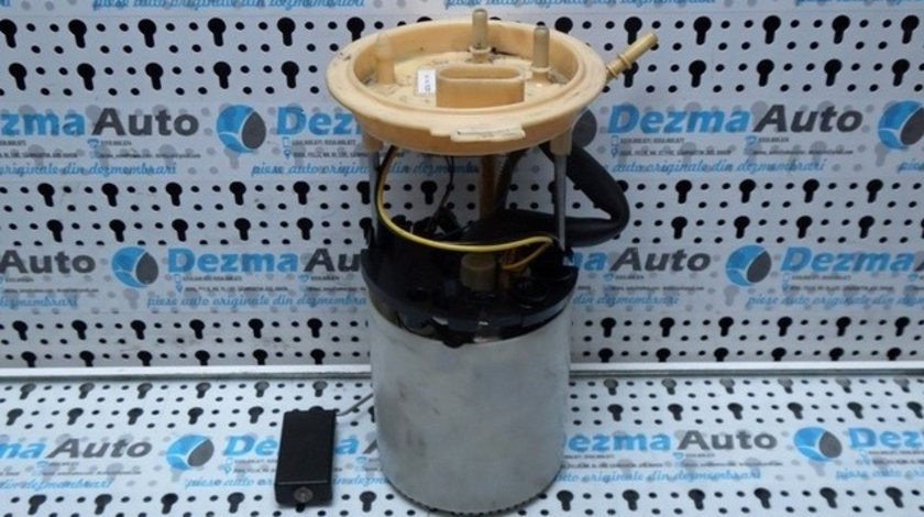 Pompa combustibil, 1K0919050K, Skoda Superb (3T4) 2.0tdi (id:186043)
