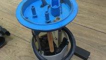 Pompa combustibil 1k0919051DB Vw golf 6 1,4 tsi an...