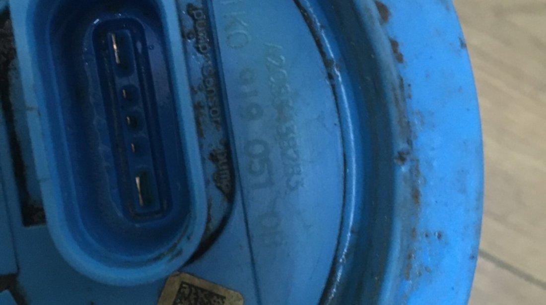 Pompa combustibil 1k0919051DB Vw golf 6 1,4 tsi an 2013