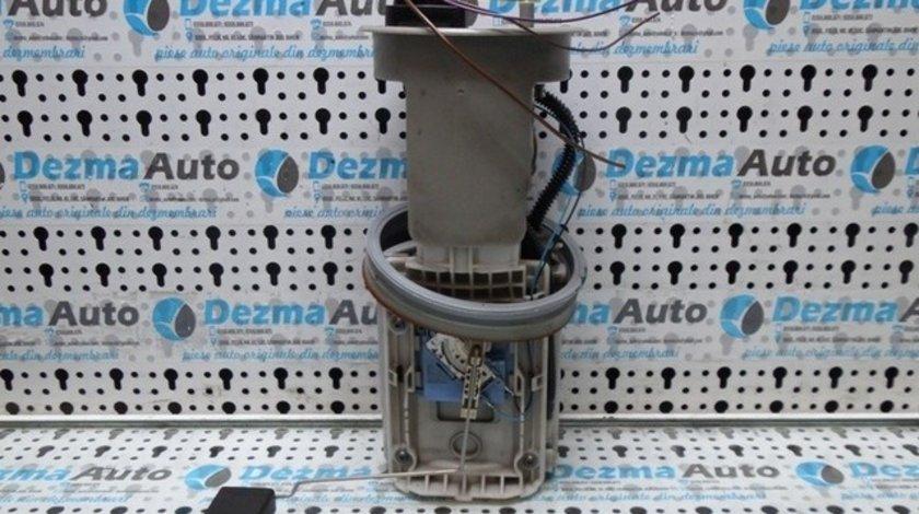 Pompa combustibil, 3B0919050B, Skoda Superb (3U4) 1.9 tdi