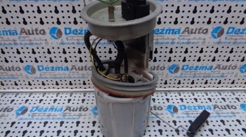 Pompa combustibil, 3B0919050B, Skoda Superb (3U4) 1.9 tdi (id:199898)