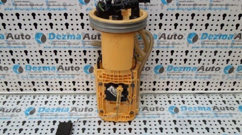 Pompa combustibil, 3U0919050, Skoda Superb (3U4) 2.5 tdi (id:185340)