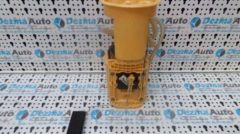 Pompa combustibil, 3U0919050, Skoda Superb (3U4) 2004-2008 (id.160348)