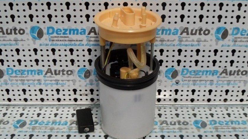 Pompa combustibil 6R0919050H, Vw Touran (1T3) 1.6 tdi