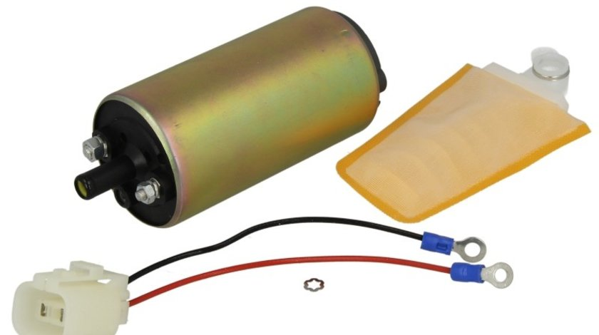 Pompa combustibil ACURA LEGEND II ENGITECH ENT100042