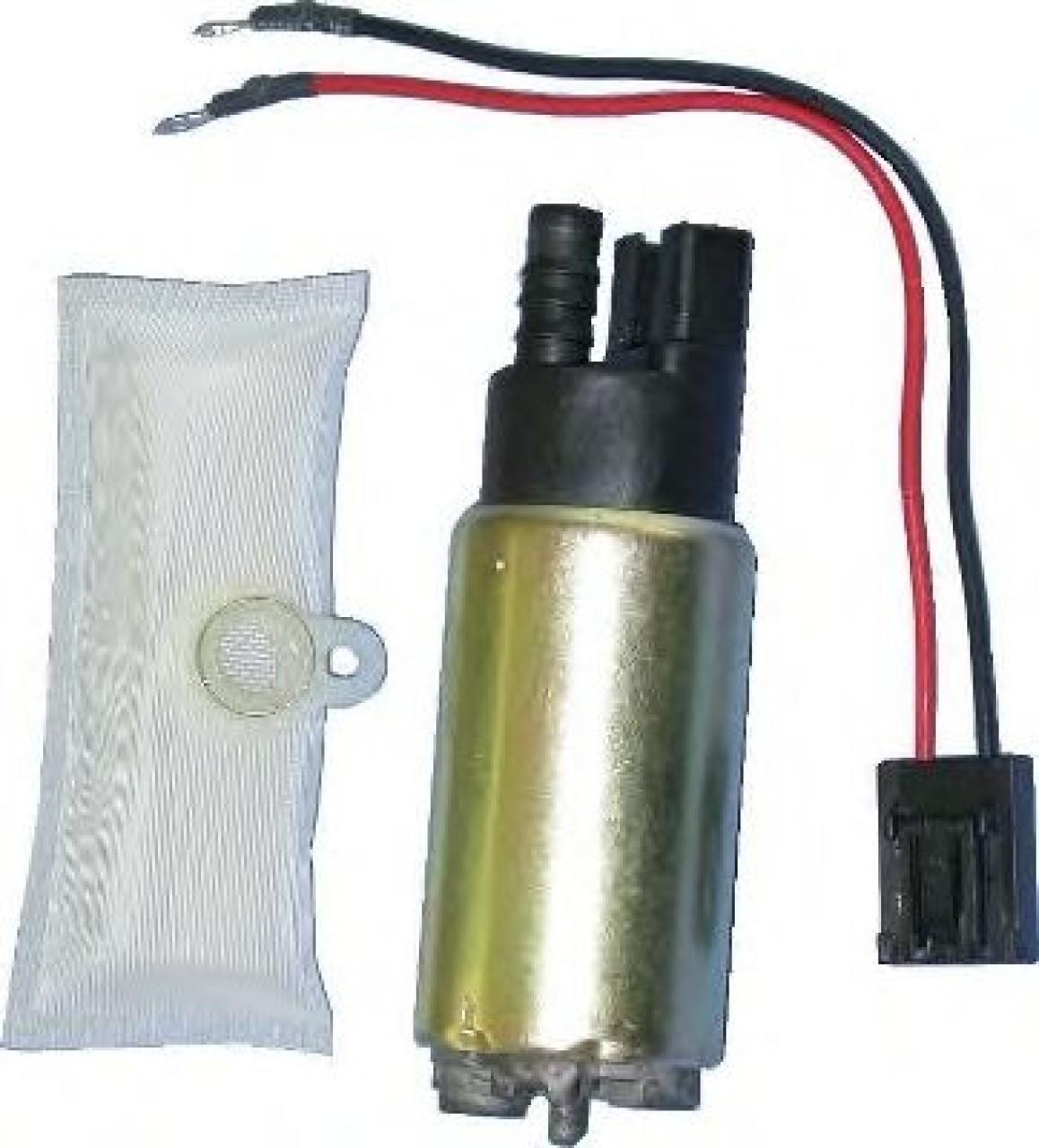 Pompa combustibil ALFA ROMEO 145 (930) (1994 - 2001) MEAT & DORIA 76416 produs NOU