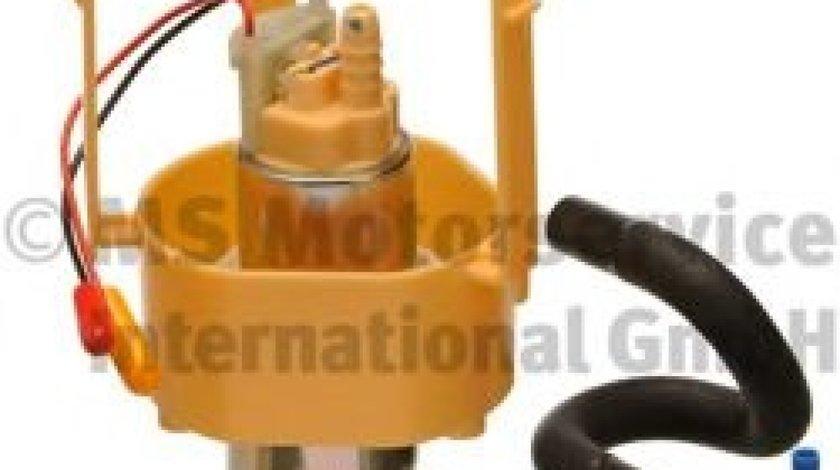 Pompa combustibil ALFA ROMEO 145 (930) (1994 - 2001) PIERBURG 7.02701.56.0 produs NOU
