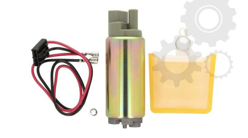 Pompa combustibil ALFA ROMEO 155 167 Producator ENGITECH ENT100010