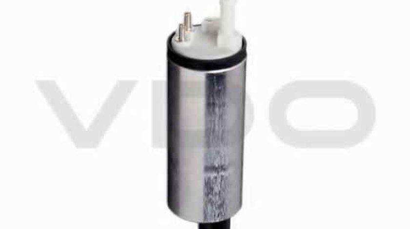 Pompa combustibil AUDI 80 8C B4 VDO 405-052-003-002Z