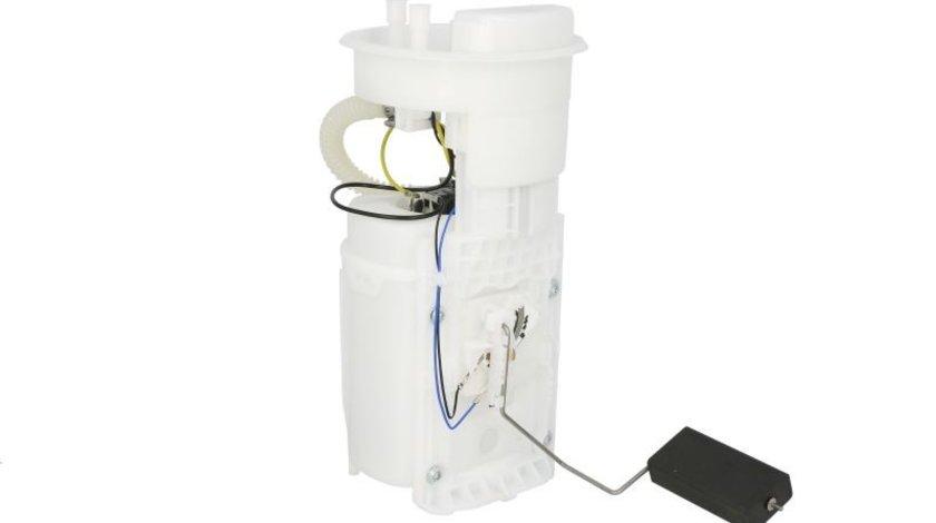 Pompa combustibil AUDI A3 (8L1) ENGITECH ENT100031