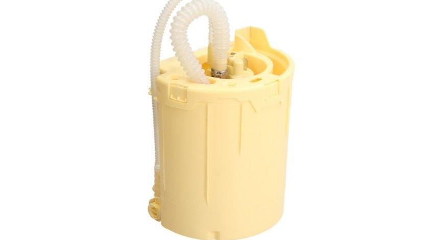 Pompa combustibil AUDI A3 (8L1) ENGITECH ENT100071