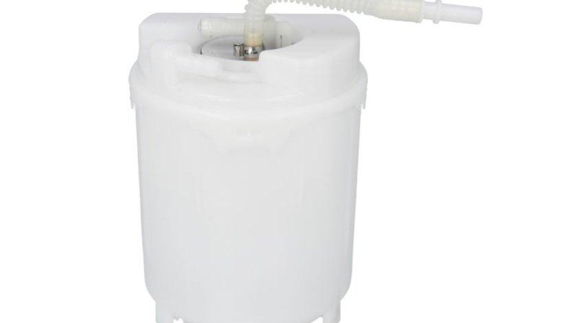 Pompa combustibil AUDI A3 (8L1) ENGITECH ENT100079