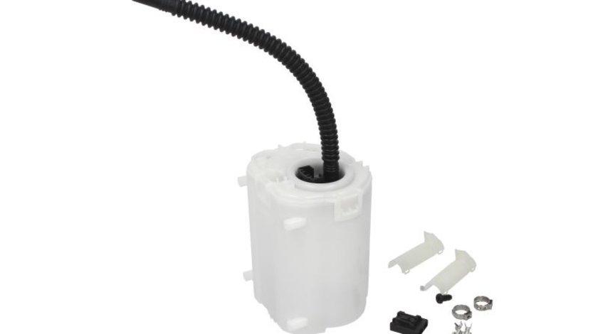 Pompa combustibil AUDI A3 (8L1) ENGITECH ENT100129