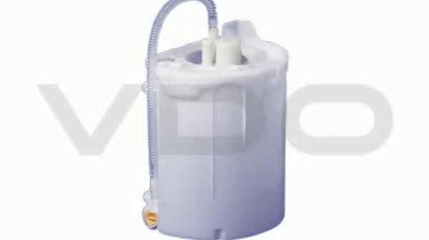Pompa combustibil AUDI A3 8L1 VDO E22-041-096Z