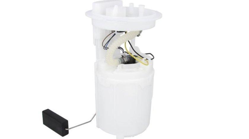 Pompa combustibil AUDI A3 (8P1) ENGITECH ENT100083