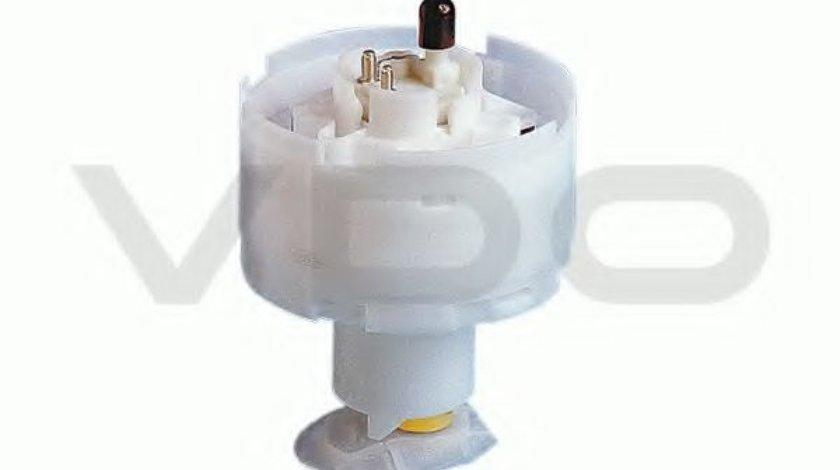 Pompa combustibil AUDI A4 (8D2, B5) (1994 - 2001) VDO E22-041-058Z produs NOU