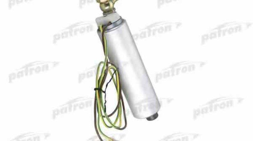 Pompa combustibil AUDI A6 4A C4 Producator ENGITECH ENT100057