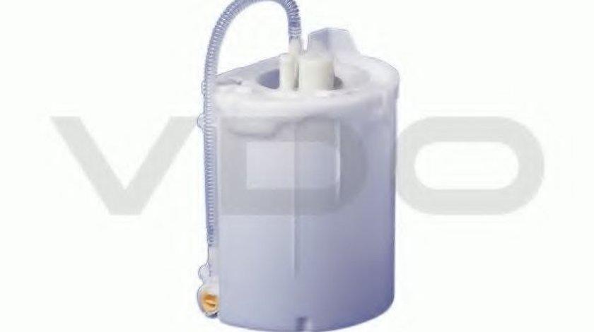 Pompa combustibil AUDI A6 Avant (4B5, C5) (1997 - 2005) VDO E22-041-096Z produs NOU