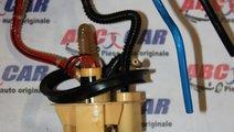 Pompa combustibil Audi Q7 4M 3.0 TDI cod: 4M091908...
