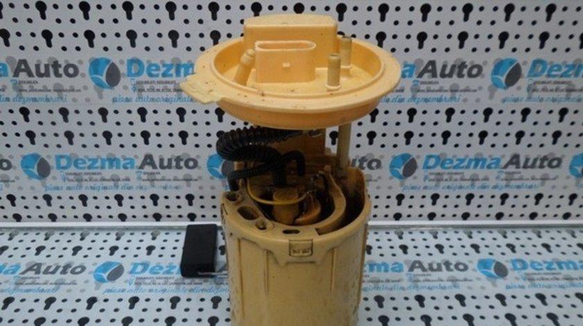 Pompa combustibil Audi, Seat, Skoda, Vw, 2.0tdi BKD, 1K0919050D