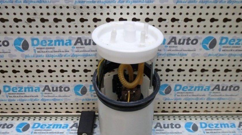 Pompa combustibil Audi, Seat, Skoda,VW, 6R0919051F