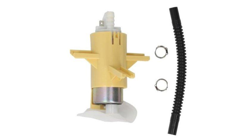 Pompa combustibil BMW 3 Coupe (E46) ENGITECH ENT100107