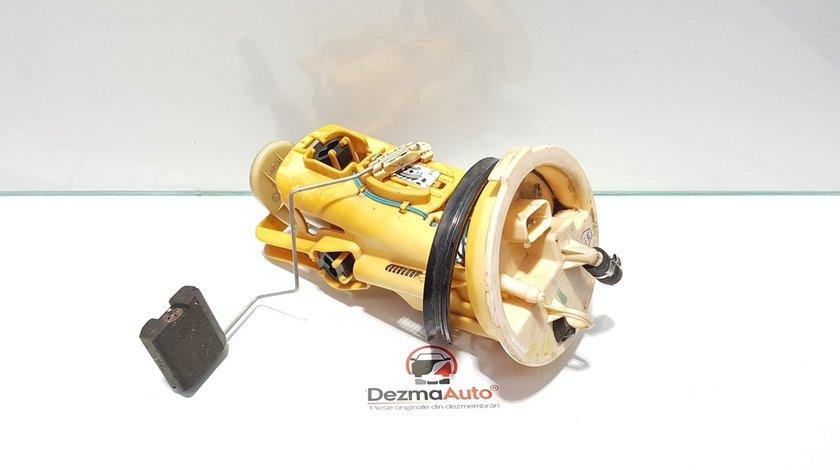Pompa combustibil, Bmw 3 (E46) 2.0 D, 228214 (id:390134)